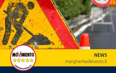 Provincia di Caserta: 64,8 Mln di euro per sicurezza e manutenzione di strade e scuole