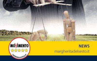 Presentato il 6° Rapporto sulle Agromafie