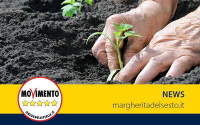 Regione Campania. In bilico 110 milioni di euro di fondi per l'agricoltura e lo sviluppo rurale