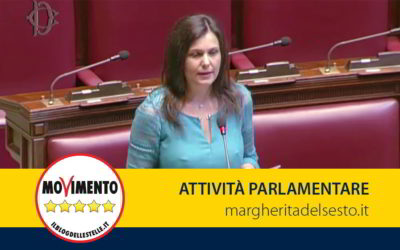 Cimice asiatica. Interpellanza urgente al Governo