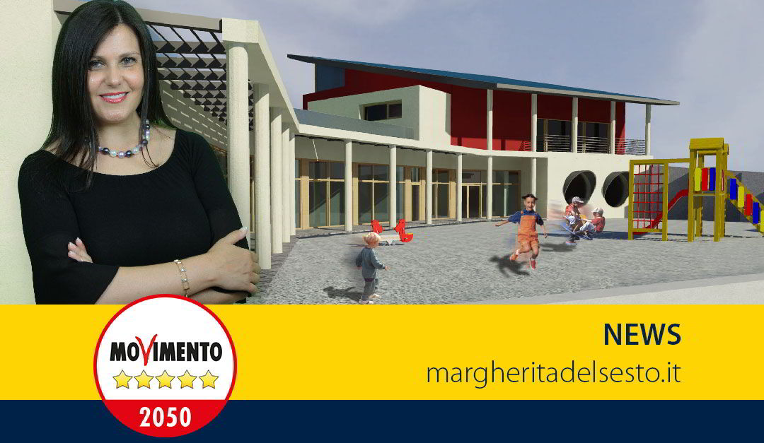 Edilizia scolastica. 18 progetti finanziati nel casertano